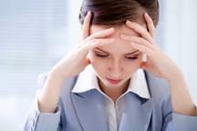 راهکارهای مقابله با اضطراب شیوع کرونا را بشناسیم
