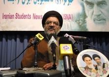 Senior cleric Mohtashamipur, pupil and fellow of Imam passes away