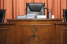 دومین جلسه رسیدگی به اتهامات متهمان پرونده تعاونیهای البرز ایرانیان و ولیعصر /مهلت یک ماهه نماینده دادستان به دریافت کنندگان تسهیلات رانتی