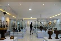 85 هزار نفر از موزه های آذربایجان غربی بازدید کردند