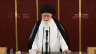 واکنش علمالهدی به اظهارات روحانی در مورد صلح امام حسن (ع)