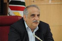 هشدار وزیر اقتصاد در خصوص عدم تصویب FATF