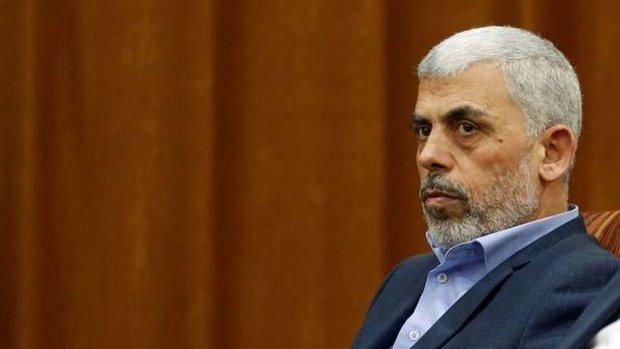 هشدار جدی حماس به رژیم صهیونیستی