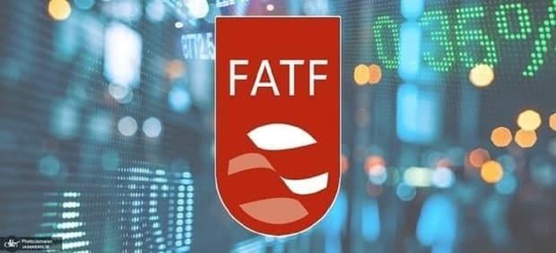 راه حل پیشنهادی یک تحلیلگر به مجمع تشخیص در مورد FATF