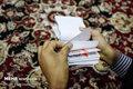 «عباس گودرزی» در صدر شمارش آرای حوزه انتخابیه بروجرد و اشترینان