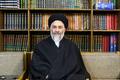 محقق داماد: آیت الله صانعی نمونه کاملی از تربیتشدگان مکتب اجتهادی قم بود