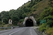 ممنوعیت سفر در جادههای استان گیلان به سمت اردبیل و بالعکس ادامه مییابد
