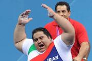 آمادگی بالای وزنهبرداران معلول برای تکرار قهرمانی در پارالمپیک