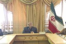 دفتر اشتغال و سرمایه گذاری شهرستان کرمانشاه راه اندازی می شود