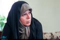 پیش بینی فائزه هاشمی در مورد حضور کاندیداهای زن در انتخابات 1400