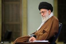 تسلیت رهبر معظم انقلاب در پی درگذشت حجت الاسلام موسویان