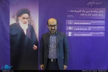 پیشنهاد سخنگوی شورای شهر تهران برای تخصیص بخشی از حقوق 2000 مدیر شهرداری به سیل زدگان