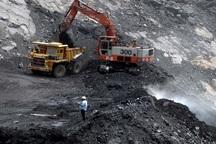 25 معدن جدید در خراسان رضوی بهره برداری شد