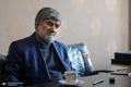واکنش علی مطهری به قتل رومینا اشرفی توسط پدر خود