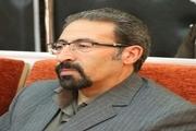 ۲۲ مدرسه شهر کرمان تعطیل شد