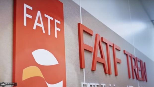 عدهای به «FATF» رأی مثبت دادند، اما در صحن مجلس علیهاش حرف زدند!