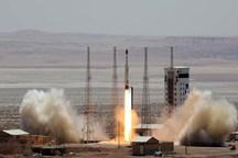 دستیابی ایران به فناوری ماهوارهبر نسل سوم