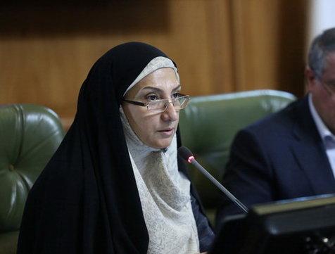 ۳۶ گلوگاه فساد در شهرداری تهران شناسایی شد