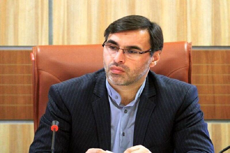 وضعیت بیمه ورزشی در رشته شنای استان قزوین مطلوب نیست
