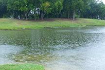 پیش بینی ورود سامانه بارشی فعال به لرستان