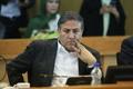 خدشه به عزت ایران قابل تحمل نیست