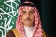وزیر خارجه عربستان: کشورهای زیادی پیشنهاد وساطت میان عربستان- ایران را مطرح کردهاند