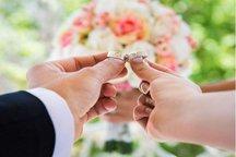 6 جشنواره ازدواج در سیستان و بلوچستان برگزار می شود