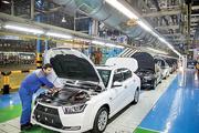 قیمتهای دستوری خودرو، مصرفکنندگان و تولیدکنندگان را متضرر کرد