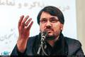 بذرپاش از رقابت برای شهرداری تهران انصراف داد