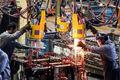٩ لکه صنعتی اسلامشهر در سال جهش تولید ساماندهی میشود