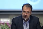 استاندار فارس: کسب عنوان پایتختی کتاب در سطح جهانی دنبال شود