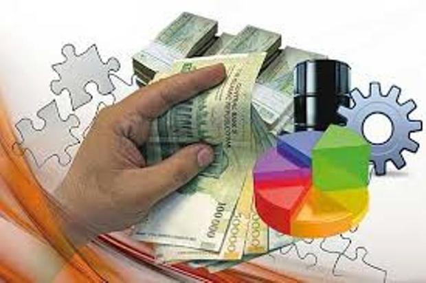 67 درصد درآمدهای خراسان شمالی محقق شد