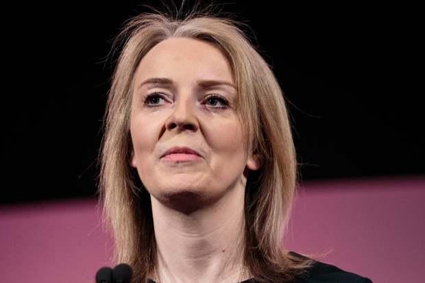 وزیر خارجه جدید بریتانیا معرفی شد