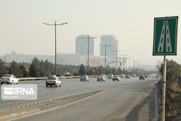 برخی از مقاطع ابتدایی اصفهان و ۱۱ شهر استان روز شنبه تعطیل شد