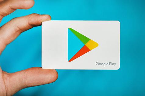 استفاده از سیستم پرداخت گوگل برای برنامه های پلی استور اجباری می شود