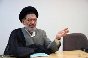 علی اکبر محتشمی پور / محتشمی پور / محتشمی / علی اکبر محتشمی