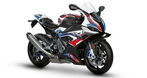 قیمت انواع موتورسیکلت در بازار+جدول/ 27 مهر 99
