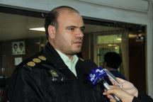 سارق دفترچههای بیمه دستگیر شد  شگرد عجیب مرد میانسال برای فروش دارو در بازار آزاد