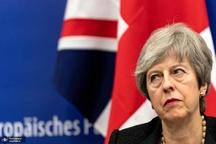 لحظات حساس برای خروج انگلیس از اروپا