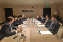 ایران در آستانه همکاری فضایی با جمهوری آذربایجان