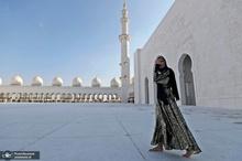 منتخب تصاویر امروز جهان- 27 بهمن