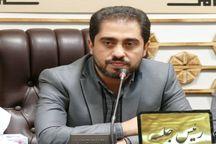 فرماندار:هموطنان ماسال را مقصد گردشگری خود انتخاب نکنند