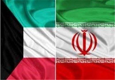 نخست وزیر جدید کویت: موفقیت طرح صلح ایران، نیازمند شرایط مناسب است