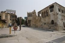 3300 واحد مسکونی در بافت فرسوده آذربایجان غربی ساخته می شود