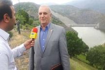 13 پروتکل بین المللی در مهار رودخانه های مرزی رعایت شده است