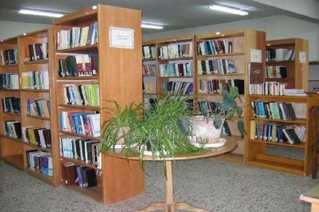 کتابخانه های عمومی گچساران 2 رتبه برتر کشوری کسب کردند