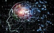 تبدیل افکار به جمله با هوش مصنوعی