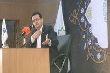 سخنگوی وزارت خارجه: خروج آمریکا از برجام یک پیروزی سیاسی و اقتصادی است