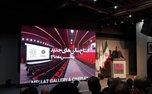 حسین انتظامی: ۲۲ شهر فاقد سالن امسال سینمادار می شوند/ توسعه زیرساخت های فرهنگی، کمک به امنیت آفرینی برای کشور است