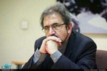سخنگوی وزارت خارجه: ایران و عراق برای حفظ و تداوم روابط از کسی اجازه نمیگیرند